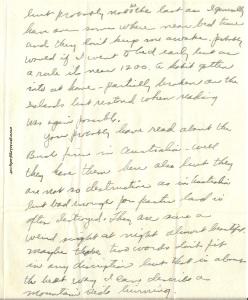 February 24, 1944, p. 3