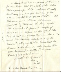 February 24, 1944, p. 4