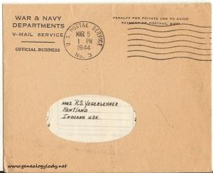 1944-02-25 (RSY) envelope