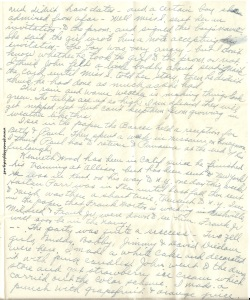 February 26, & 27, 1944, p. 2