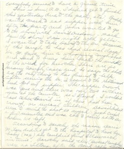 February 26 & 27, 1944, p. 3