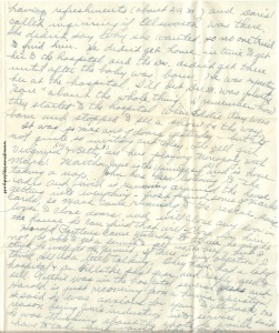 February 26 & 27, 1944, p. 4