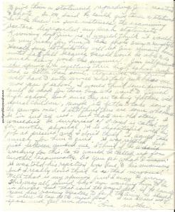1944-02-26 & 27 (GRY), p. 5