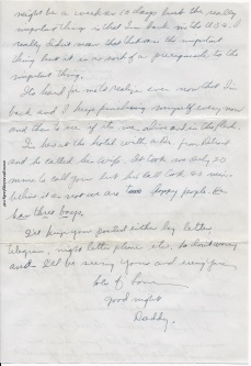 March 15, 1944, p. 2