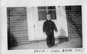 YEG1944-02-23 - David, 17 months