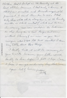 March 16, 1944, p. 2
