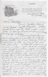 April 13, 1944, p. 1