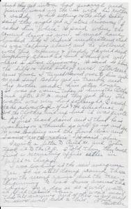 April 13, 1944, p. 2