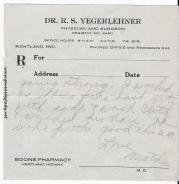 April 13, 1944, p. 4