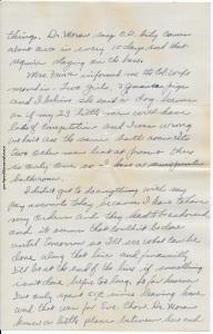 April 13, 1944, p, 2