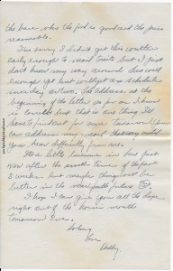 April 13, 1944, p. 3