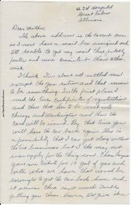 April 14, 1944, p. 1