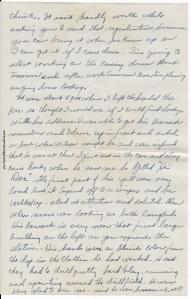April 14, 1944, p. 2