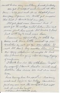 1944-04-14 (RSY), p. 3