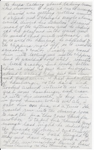 April 15 & 16, 1944, p. 2