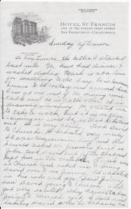 April 15 & 16, 1944, p. 3