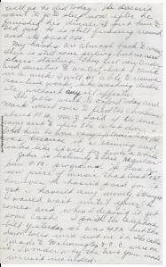 April 15 & 16, 1944, p. 4