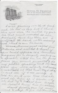 April 15 & 16, 1944, p. 5