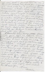 April 15 & 16, 1944, p. 6