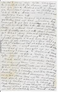 April 15, 1944, p. 2