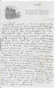 April 15, 1944, p. 3