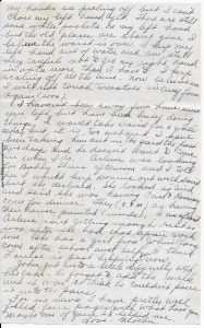 April 15, 1944, p. 4