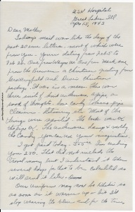 April 15, 1944, p. 1