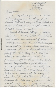 April 16, 1944, p. 1