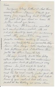 April 16, 1944, p. 2