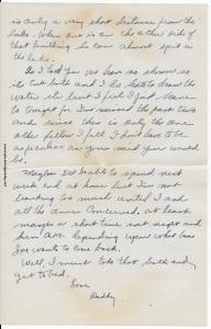 April 16, 1944, p. 3