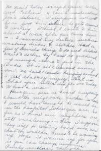 April 17, 1944, p. 3