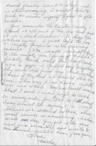 April 17, 1944, p. 4