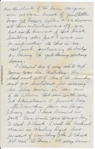 April 17, 1944, p. 2