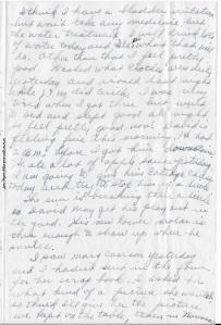 April 18, 1944, p. 3