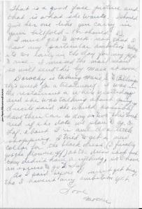 April 18, 1944, p. 4