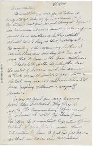 April 18, 1944, p. 1