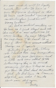 April 18, 1944, p. 2
