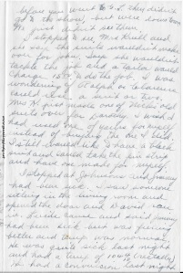 April 19 & 20, 1944, p. 2