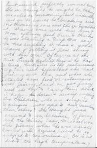 April 19 & 20, 1944, p. 3