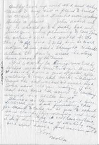 April 19 & 20, 1944, p. 4