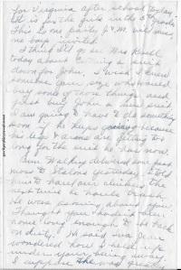 April 19, 1944, p. 3