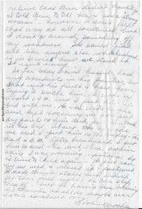 April 19, 1944, p. 4