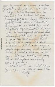 April 19, 1944, p. 2