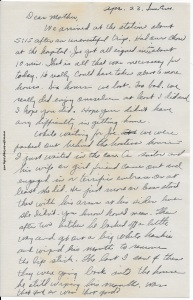 April 23, 1944, p. 1
