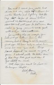 April 23, 1944, p. 2