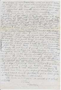 April 24 & 25, 1944, p. 2