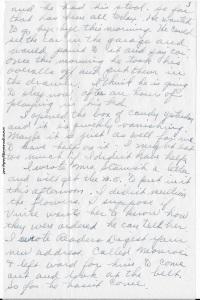 April 24, 1944, p. 3