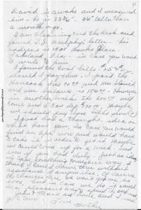 April 24, 1944, p. 4