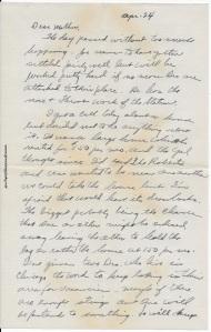 April 24, 1944, p. 1