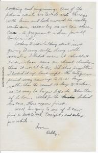 April 24, 1944, p. 2